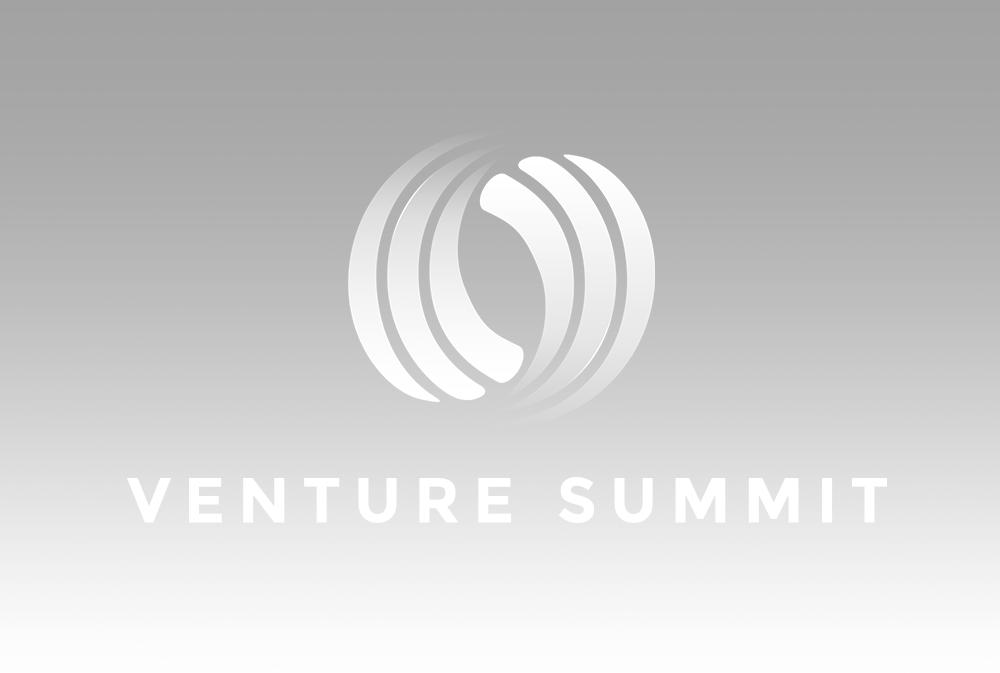 Venture Summit