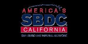 America's SBDC California