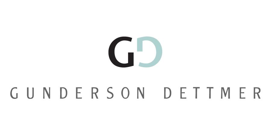 Gunderson Dettmer