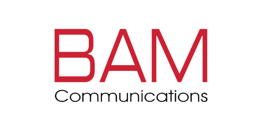 BAM Communications