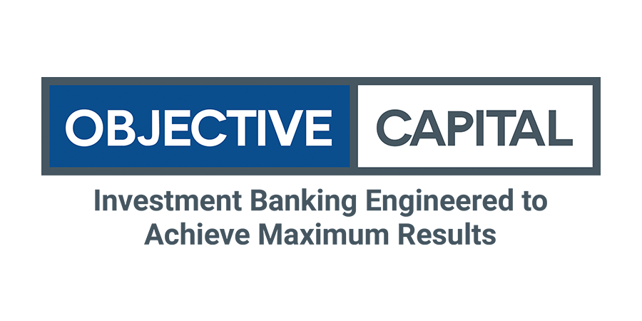 Objective Capital Partners