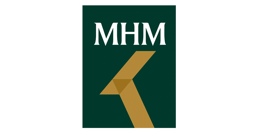 Connect SDVG San Diego Venture Group Sponsor Silver Logo MHM Mayer Hoffman McCann CPA