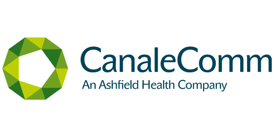 Connect San Diego 2021 Business Innovation Sponsor Canale Comm Logo 01