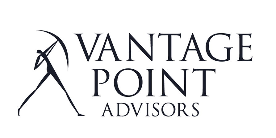 Vantage Point Advisors