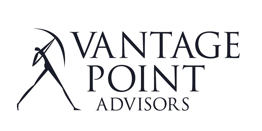 Vantage Point Advisors