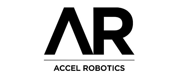 Accel Robotics