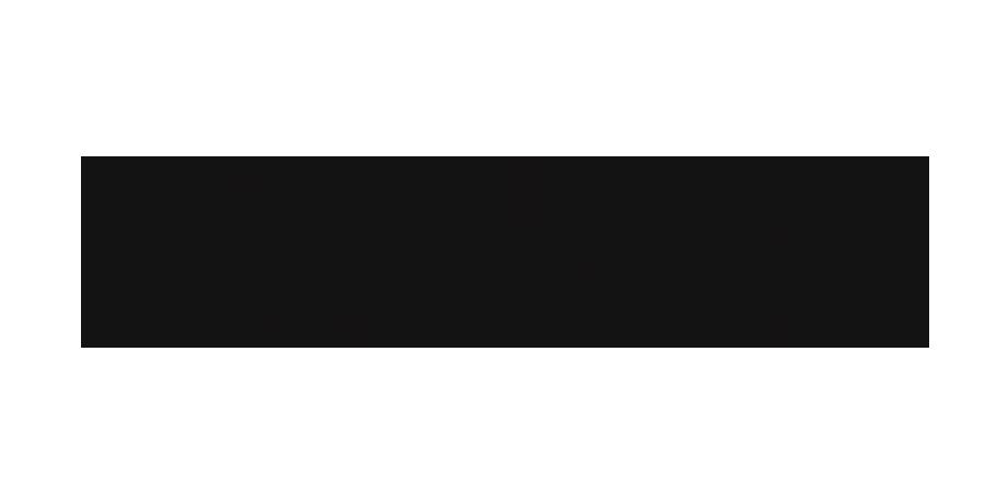 Procopio