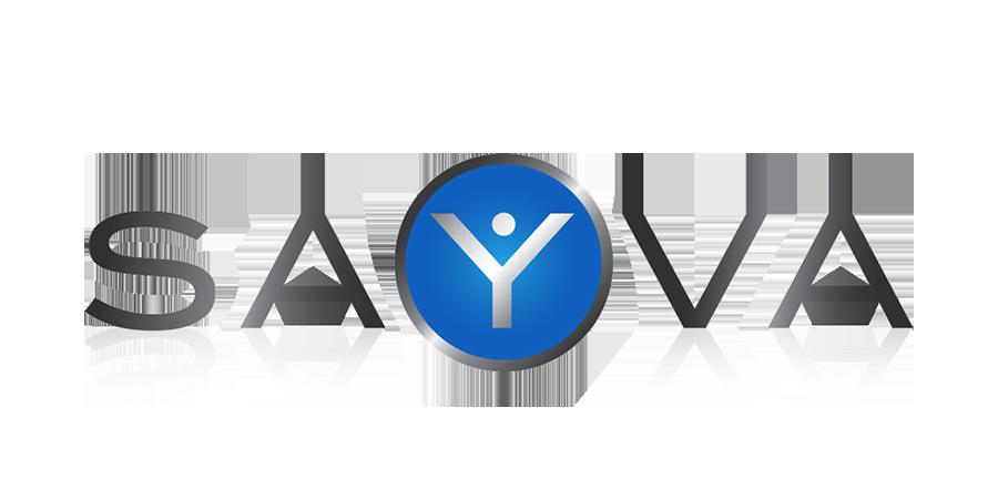 Sayva Solutions