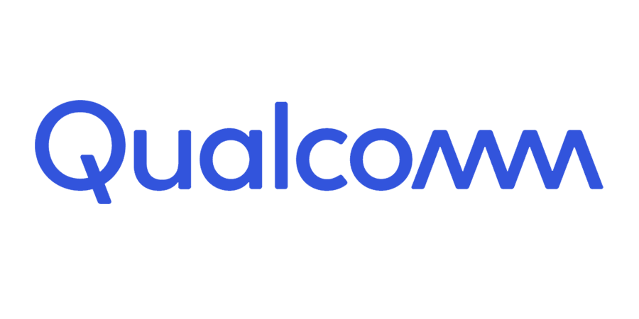 Qualcomm Ventures