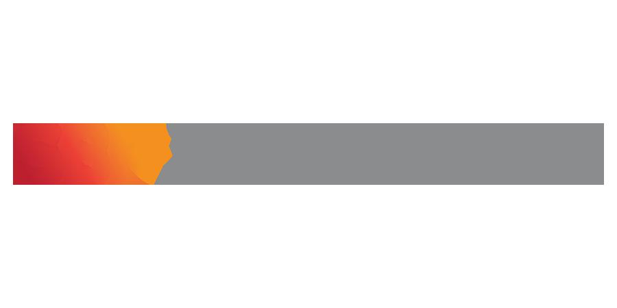 Sanford Burnham Prebys