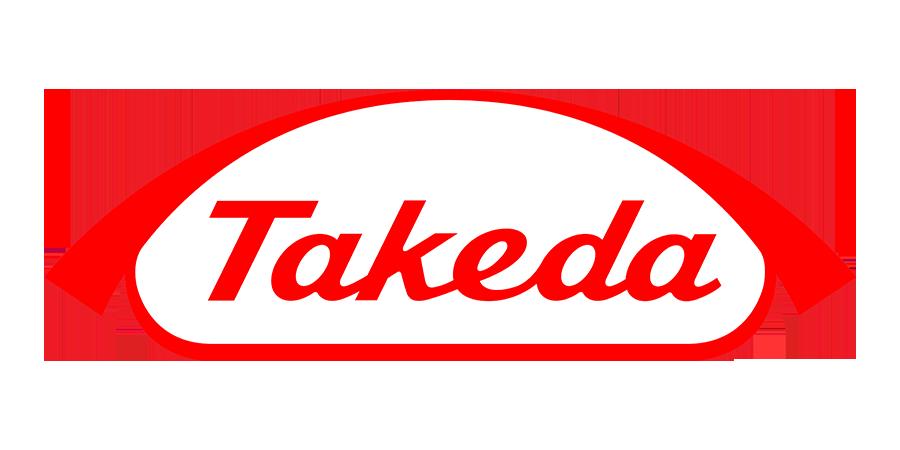 Takeda California
