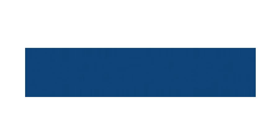 Connect SDVG San Diego Venture Group Sponsor Silver Logo Cubic