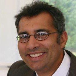Alex-Shah