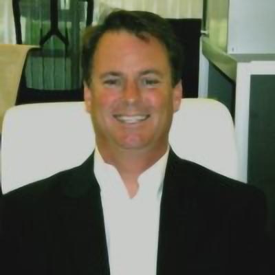 Bill Kuhnert