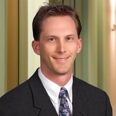 Chad Ensz