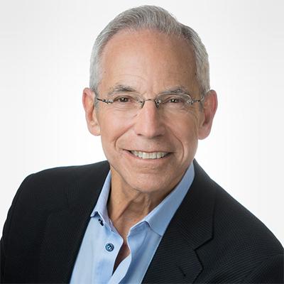 Don Rosenberg