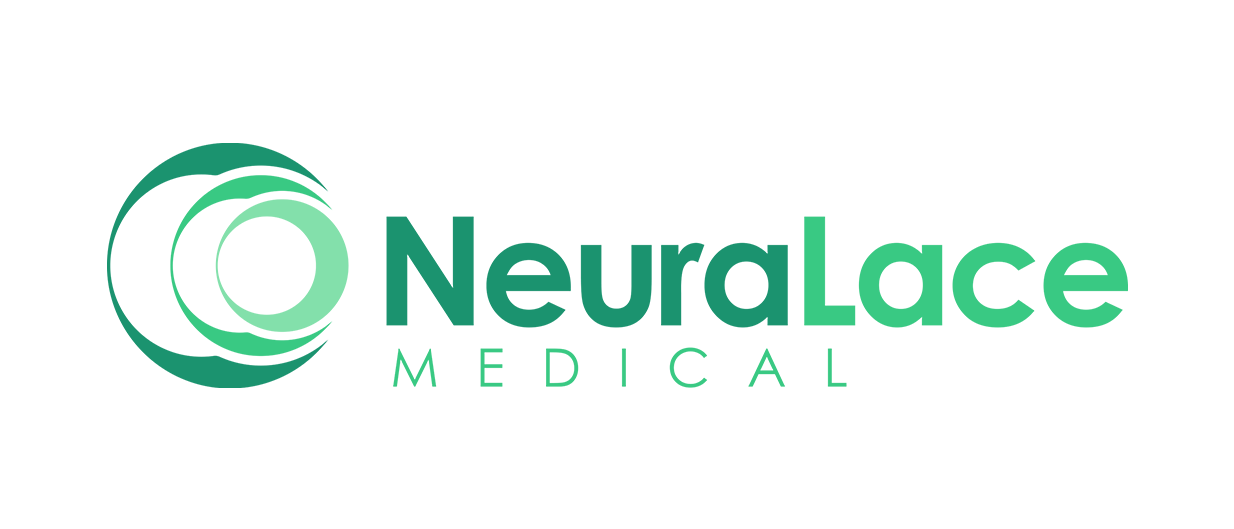 Connect San Diego 2020 Startup Business Entrepreneur Company Neuralace Medical logo 02