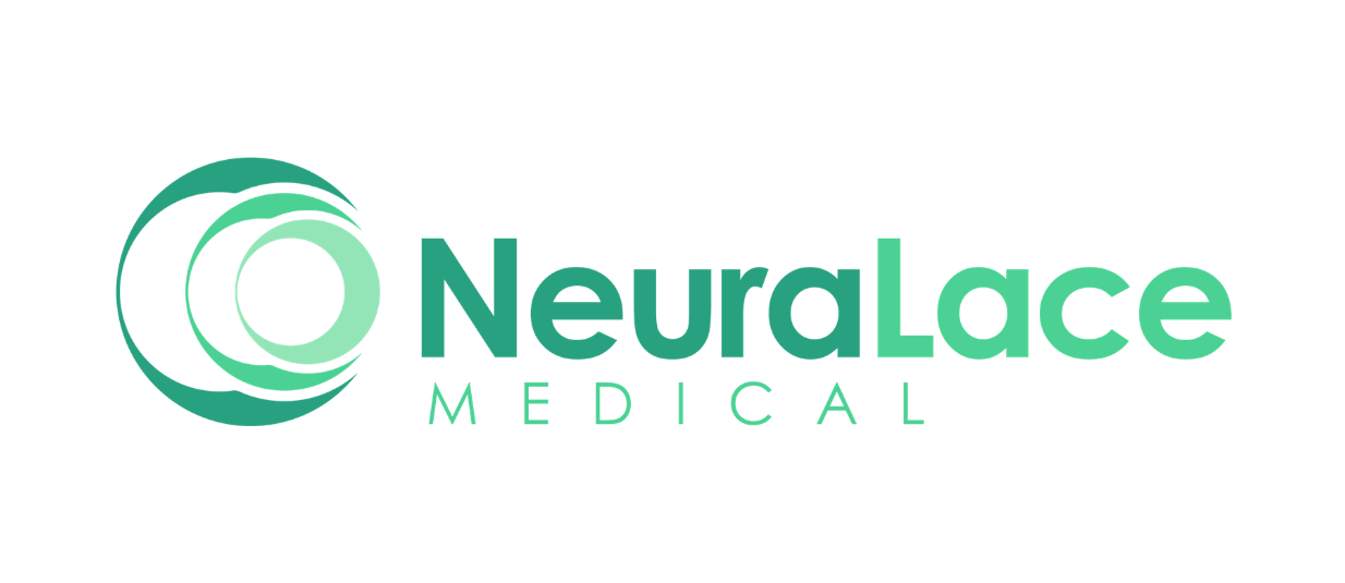 Neuralace Medical