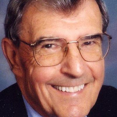 J.Robert Beyester