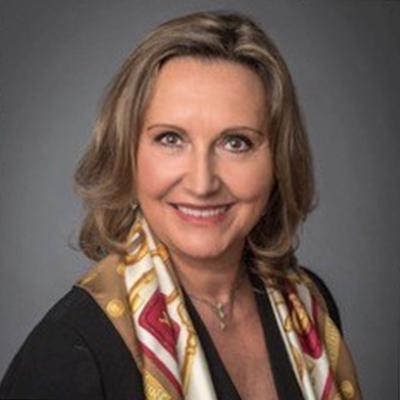 Magda Marquet