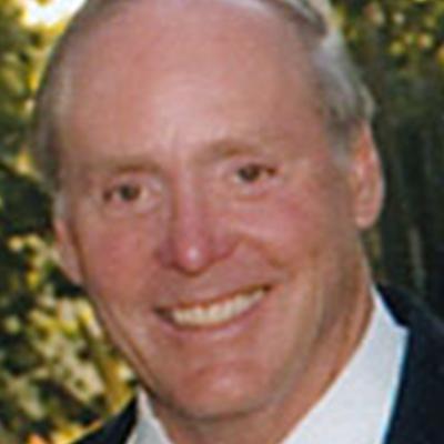 Ted Greene