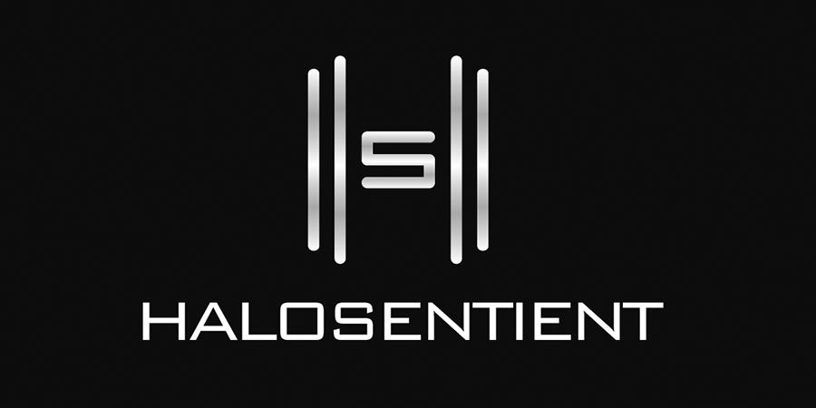 HaloSentient