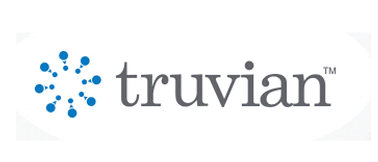Truvian