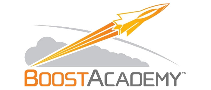 connect sdvg san diego venture group cool companies 2015 fundraising program startup business boost academy logo