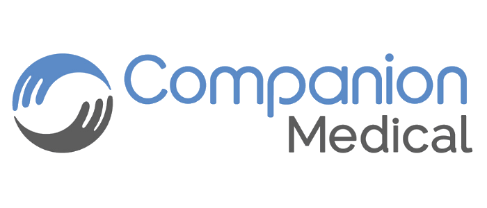 connect sdvg san diego venture group cool companies 2015 fundraising program startup business companion medical logo