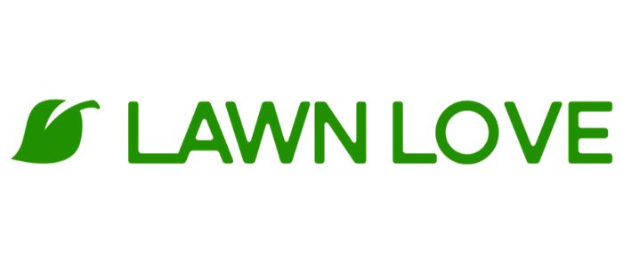connect sdvg san diego venture group cool companies 2015 fundraising program startup business lawn love logo