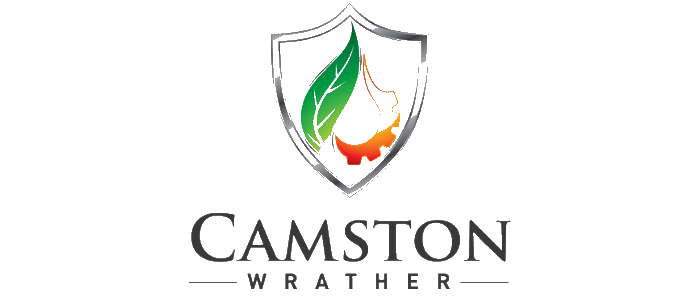 connect sdvg san diego venture group cool companies 2016 fundraising program startup business camston wrather logo