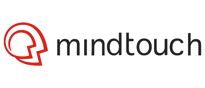 connect sdvg san diego venture group cool companies 2016 fundraising program startup business mindtouch logo