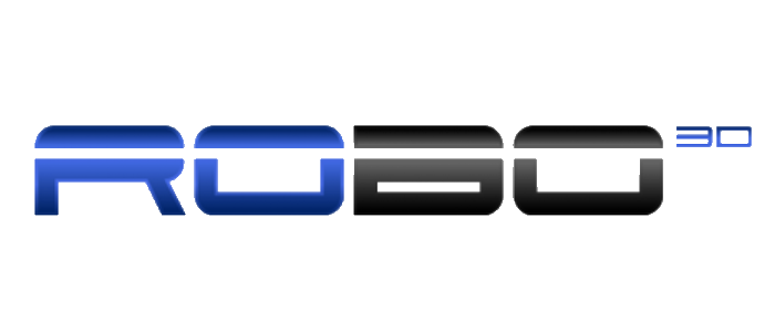 connect sdvg san diego venture group cool companies 2016 fundraising program startup business robo 3d logo