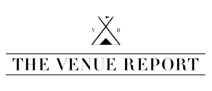 connect sdvg san diego venture group cool companies 2016 fundraising program startup business the venue report logo