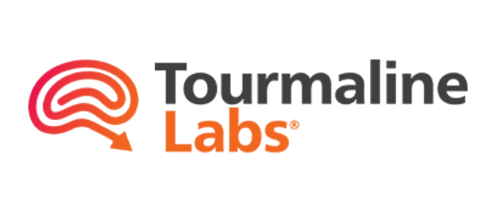 connect sdvg san diego venture group cool companies 2016 fundraising program startup business tourmaline labs logo
