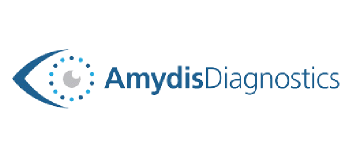 connect sdvg san diego venture group cool companies 2017 fundraising program startup business amydis diagnostics inc logo