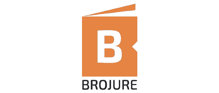 connect sdvg san diego venture group cool companies 2017 fundraising program startup business brojure llc logo