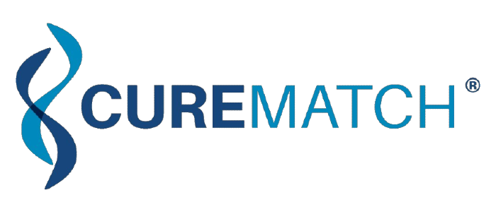 connect sdvg san diego venture group cool companies 2017 fundraising program startup business curematch inc logo