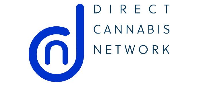 connect sdvg san diego venture group cool companies 2017 fundraising program startup business direct cannabis network logo