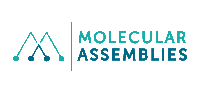 connect sdvg san diego venture group cool companies 2017 fundraising program startup business molecular assemblies 2 logo
