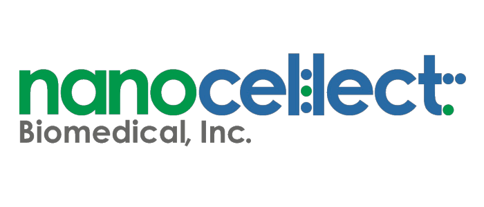 connect sdvg san diego venture group cool companies 2017 fundraising program startup business nanocellect biomedical inc logo