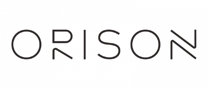 connect sdvg san diego venture group cool companies 2017 fundraising program startup business orison inc logo