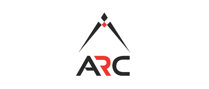 connect sdvg san diego venture group cool companies 2018 fundraising program startup business additive rocket corporation arc logo