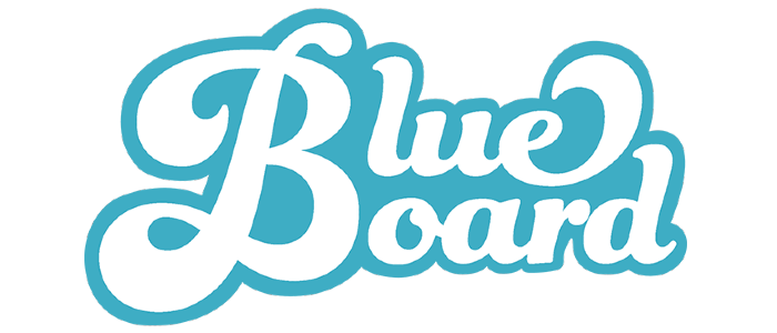 connect sdvg san diego venture group cool companies 2018 fundraising program startup business blueboard logo