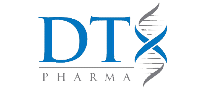 connect sdvg san diego venture group cool companies 2018 fundraising program startup business dtx pharma logo