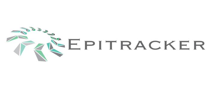 connect sdvg san diego venture group cool companies 2018 fundraising program startup business epitracker logo