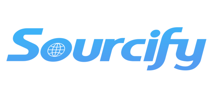 connect sdvg san diego venture group cool companies 2018 fundraising program startup business sourcify logo