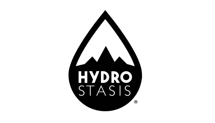 connect 2019 grant fundraising program startup business hydrostasis logo