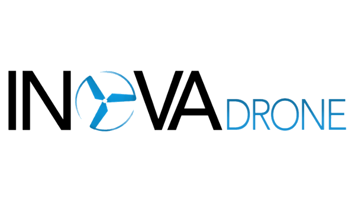 connect 2019 grant fundraising program startup business inova drone logo