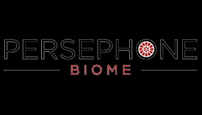 connect 2019 venture summit persephone biome fundraising program startup business logo